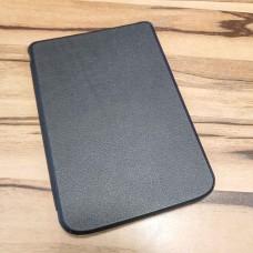 """Чехол для электронной книги 6"""" подходит на: Pocketbook 627, 616, 632, PocketBook Touch Lux 4, PocketBook Basic Lux 2, Pocketbook touch HD3 , черный"""