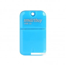 UFD 3.0 SmartBuy 32GB ART Blue