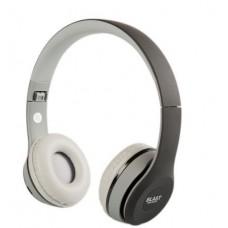 Bluetooth гарнитура BAH-820 BT