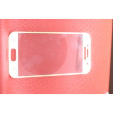 Защитное стекло для HTC Desire 530 Desire 630 Desire 650