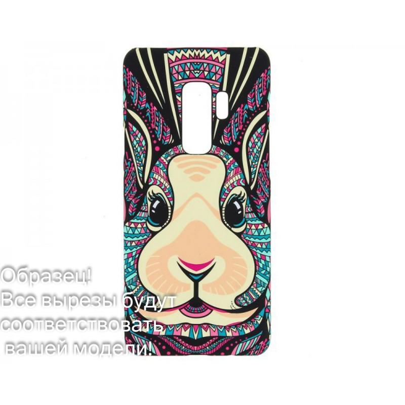 Чехол-накладка для Samsung Galaxy A70 Luxo K4 оригинал