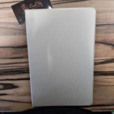 "Чехол для планшета JFK 10""  Samsung Tab S5e/T725 , серый"