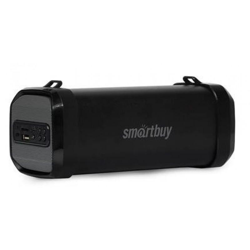 Акустическая система Smartbuy SATELLITE