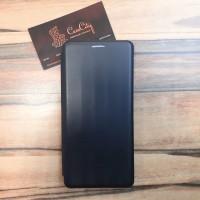 """Чехол-книга """"EXPERTS"""" для Huawei P 30 Pro, чёрный"""