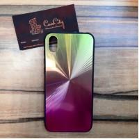 Чехол для Huawei Y5 (2019)/Honor 8S, разноцветный