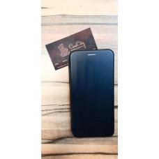 """Чехол-книжка """"EXPERTS"""" для Samsung Galaxy J6 Plus J610 (2018) чёрный"""