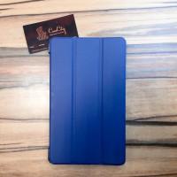 """Чехол для планшета JFK  Samsung Galaxy Tab А (2019) 8"""" T290/T295, синий"""