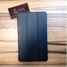 "Чехол для планшета JFK 10""  Samsung Galaxy Tab А (2019) 8"" T295, чёрный"