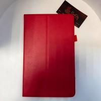Чехол для планшета Galaxy Tab A 10.1 (2019) LTE / SM-T515, красный