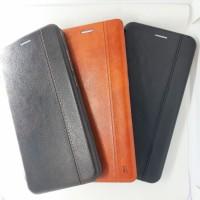 Чехлы-книги EXPERTS для Xiaomi Redmi Note 8 Pro, с темными оттенками