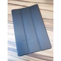 "Чехол для планшета JFK 10""  Huawei MediaPad M5 Lite 10, черный"