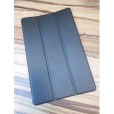 "Чехол для планшета JFK 7""  Huawei MediaPad T3 7, черный"