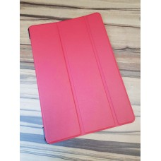 "Чехол для планшета JFK 7""  Huawei MediaPad T3 7, красный"