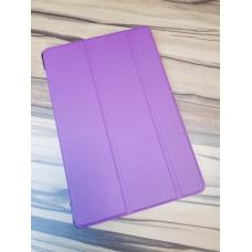 """Чехол для планшета JFK 10""""  XiaomiMiPad4 Plus, фиолетовый"""