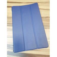"""Чехол для планшета JFK 10""""  Huawei MediaPad M5 Lite 10, синий"""