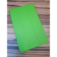 "Чехол для планшета JFK 10""  Huawei MediaPad M5 Lite 10, зеленый"