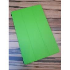 "Чехол для планшета JFK  8"" Lenovo Tab 4, зеленый"
