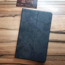 """Чехол для планшета JFK 8""""  XiaomiMiPad4, черный"""