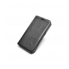 Чехол книжка для MEIZU Pro 6 Book Case New боковая