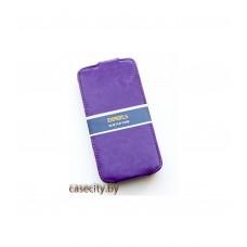 Чехол-книга для Huawei GR3 / Enjoy 5S Expetrs экокожа