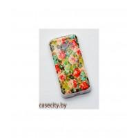 Чехол для Samsung Galaxy Ace 4 Lite (G313H) Ace 4 Neo/G318силиконовый  Armitage