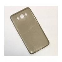 Чехол-накладка для Samsung Galaxy J7 2016 J710 силикон ультратонкий