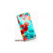 Чехол-накладка Samsung Galaxy J7 силикон Armitage
