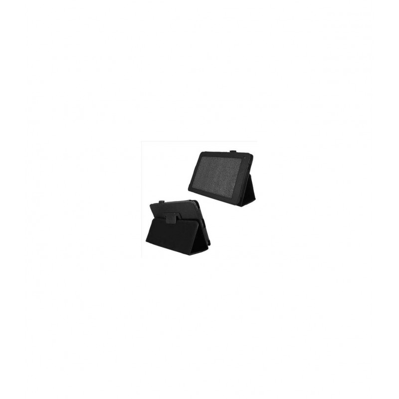 Чехол подставка для ASUS Fonepad ME371MG экокожа
