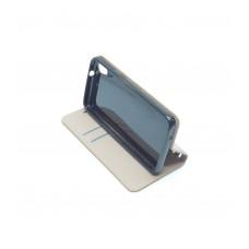 Чехол для Huawei p10 lite Book Case New боковая