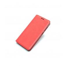 Чехол для Huawei p10 plus Book Case New боковая