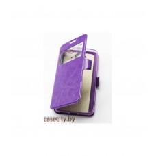 Чехол для Huawei P10 lite Experts книга боковая
