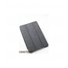 Чехол-подставка для Huawei MediaPad T1 7.0 Transcover