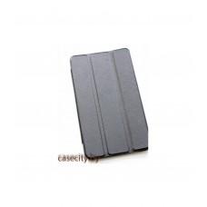 Чехол-подставка для Huawei MediaPad T1 7.0 JFK