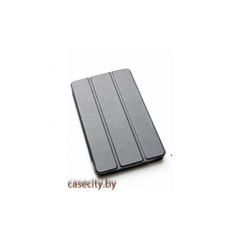 Чехол-подставка для Huawei MediaPad M1 8.0 JFK