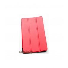Чехол-подставка для Huawei MediaPad M2 8.0 JFK