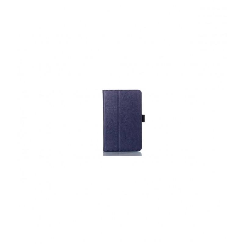 Чехол для Apple iPad 2017 Smart case