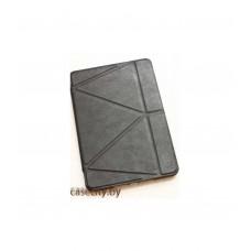 Чехол для iPad mini/2/3 Kwei Case
