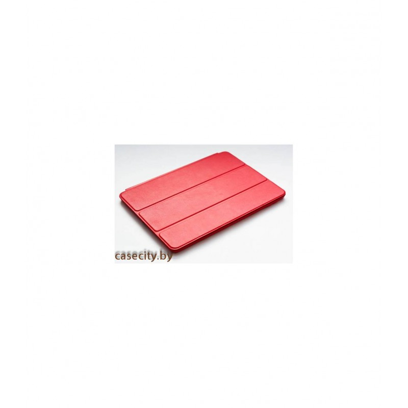Чехол для планшета Apple iPad air2 Smart Case
