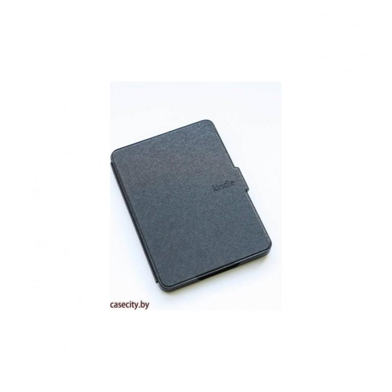 Чехол обложка для Amazon Kindle 6 new Kindle 7 2014 с магнитами