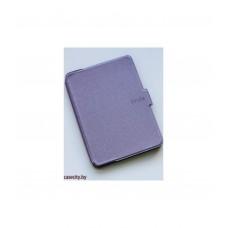 Чехол обложка для Amazon Kindle 6 new Kindle 7 2014