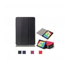 Чехол-книга для планшета Lenovo Tab 10 TB-X103F