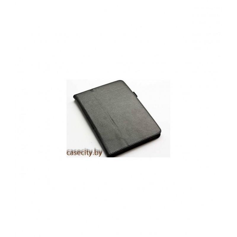 Чехол для Lenovo TAB 2 A8-50 /850M экокожа