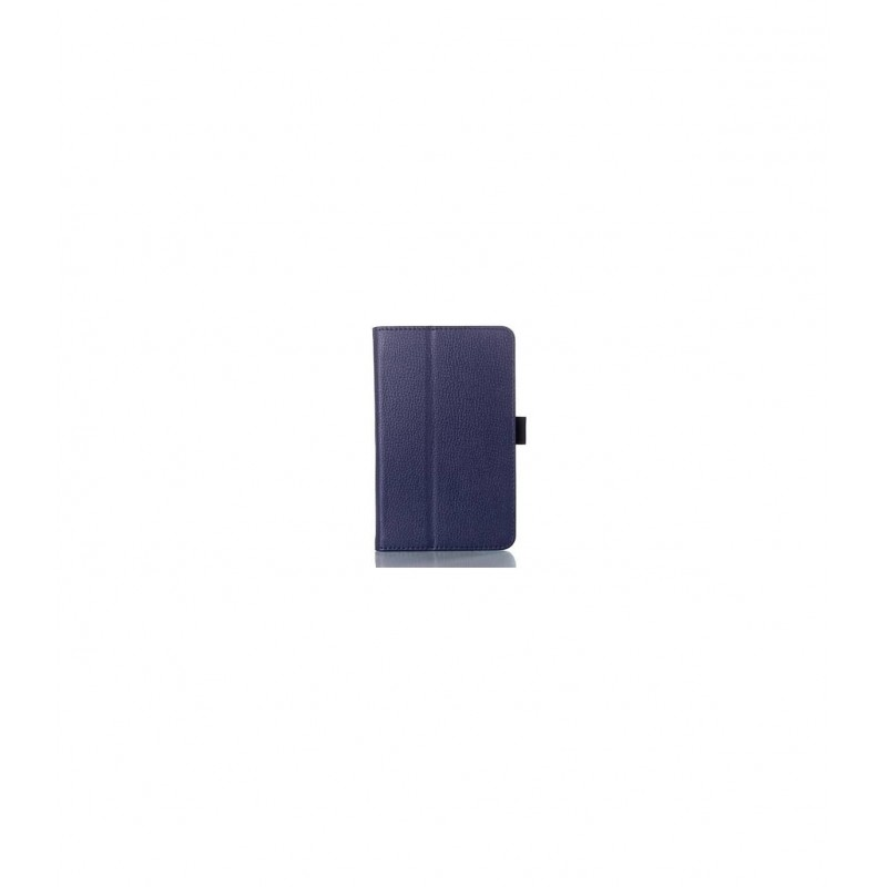 "Чехол для планшета Lenovo Idea TAB S8-50 8.0"""