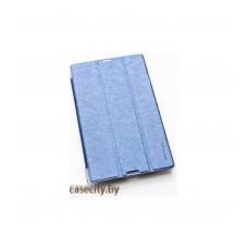 Чехол-книга для планшета Lenovo TAB S8-50