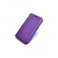 Чехол-книга для Nokia 3 Book Case New боковая