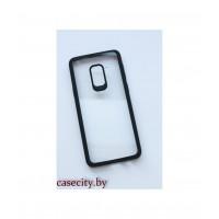 Чехол для Samsung Galaxy S9 накладка Nice case