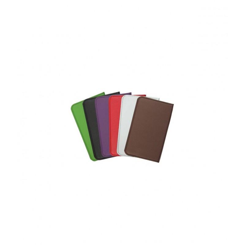 Чехол-книга для Samsung Galaxy Note 8.0 (GT-N5110) искусственная кожа