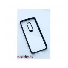 Чехол для Samsung Galaxy S9+Plus накладка Nice case