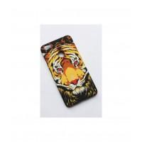 Чехол для Xiaomi Redmi Note 5A накладка Luxo тигр