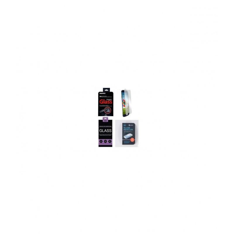 Защитное стекло для Asus ZenFone Zoom ZX551ML